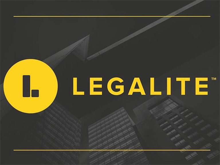 Legalite Law Firm