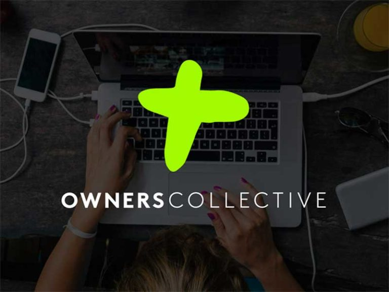 Owners Collective Mastermind programs