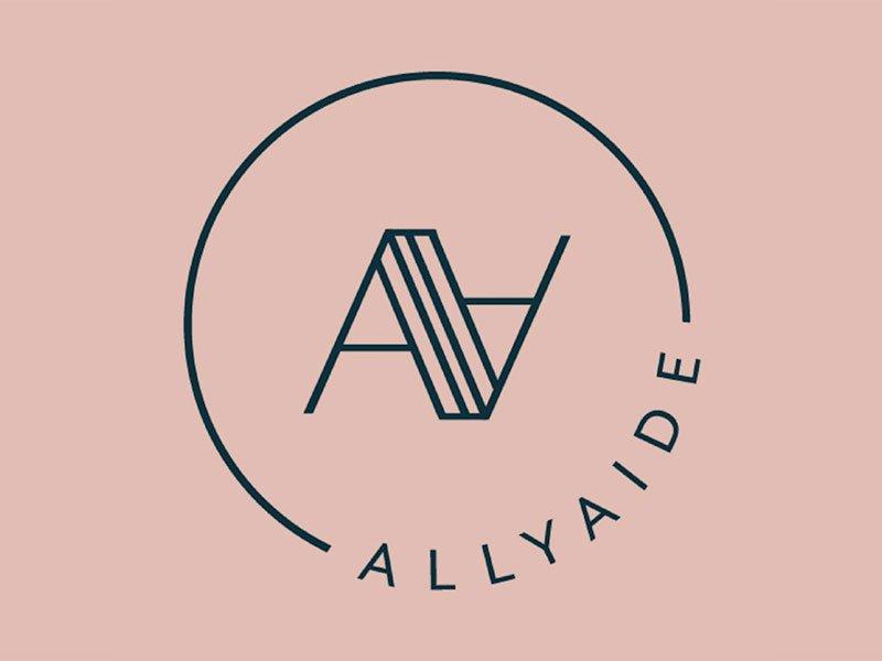 Allyaide_logo