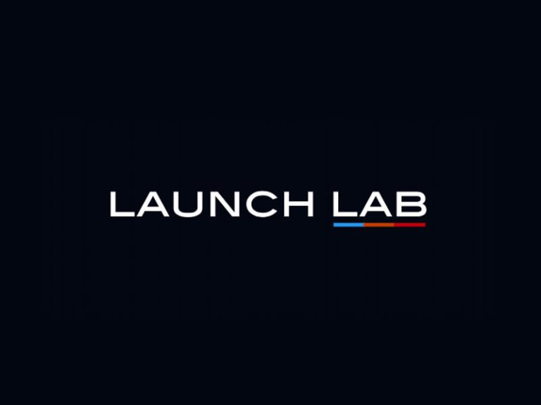 Launch Lab Website and App Developers
