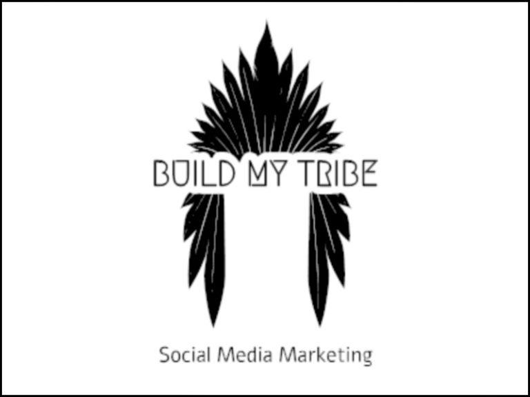 build my tribe social media marketing