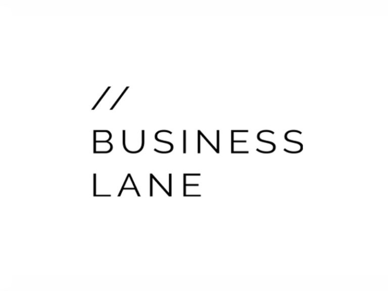 Business-Lane-Logo