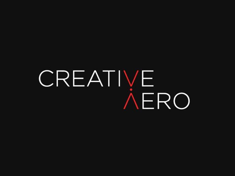 Creative-Aero