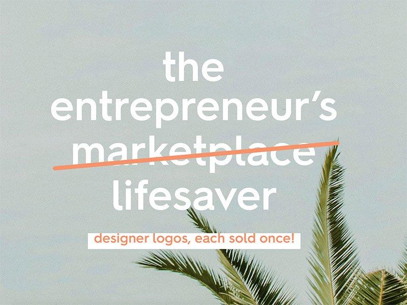 The-Brand-Bazaar-Profile
