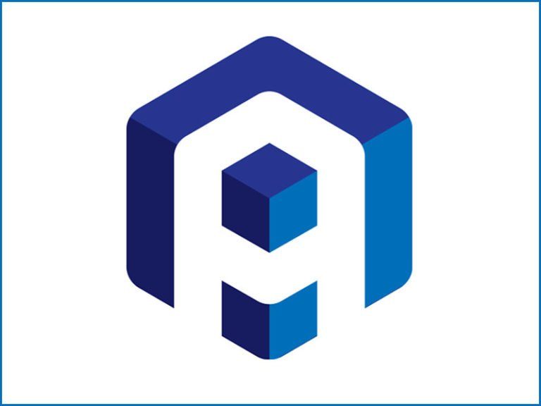App-Boxer-logo