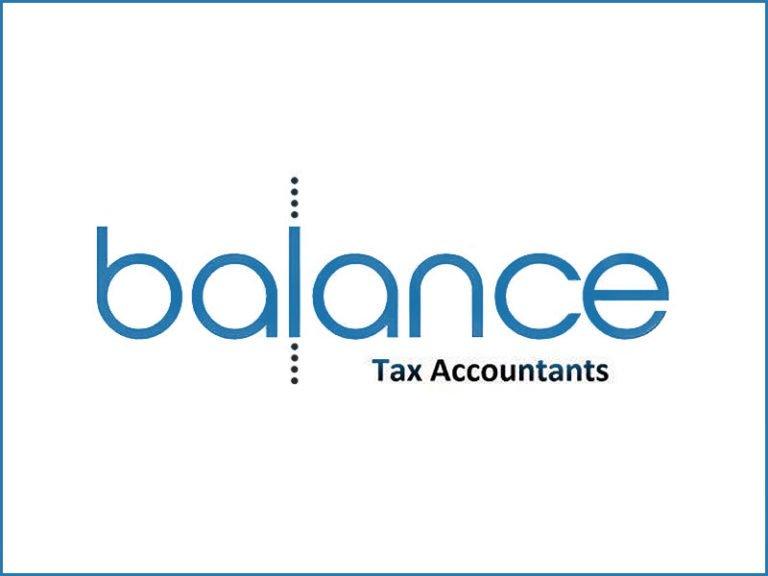 BalanceTax_logo