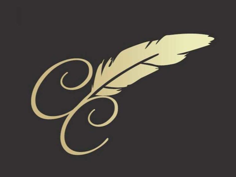 Craven-Content-Logo Copywriting Services