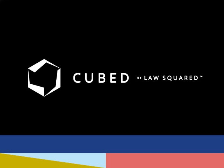 Cubed-By-Law-Squared