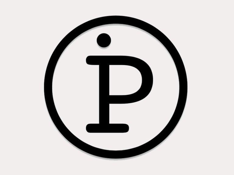 IP-Service-Logo