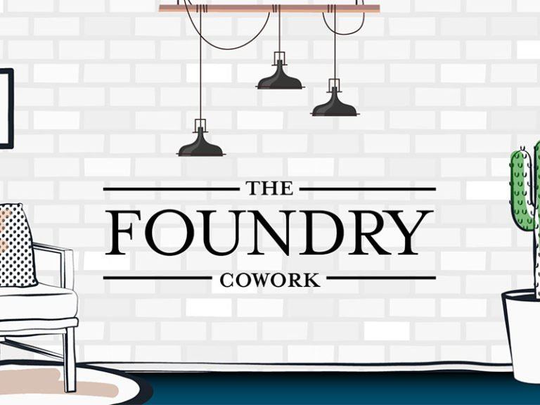 The-Foundry-Cowork-Logo