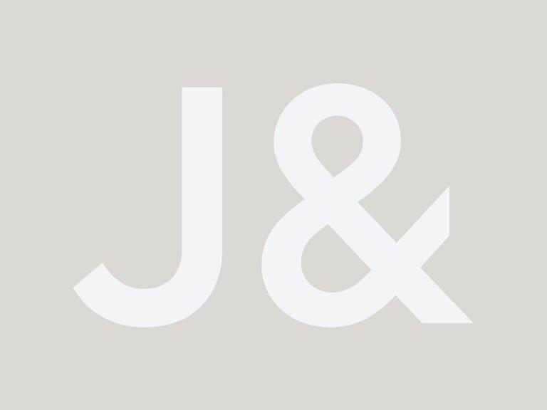 Jac&_profile